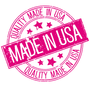 cupprint made in the usa