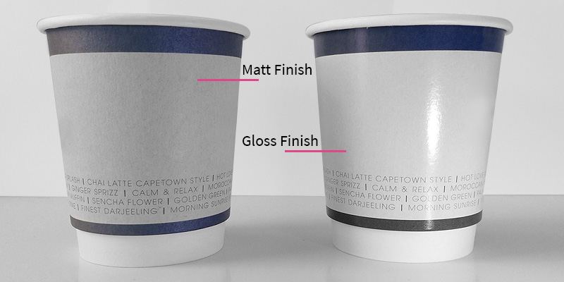 Double-Wall-Paper-Cups-Gloss-Matt