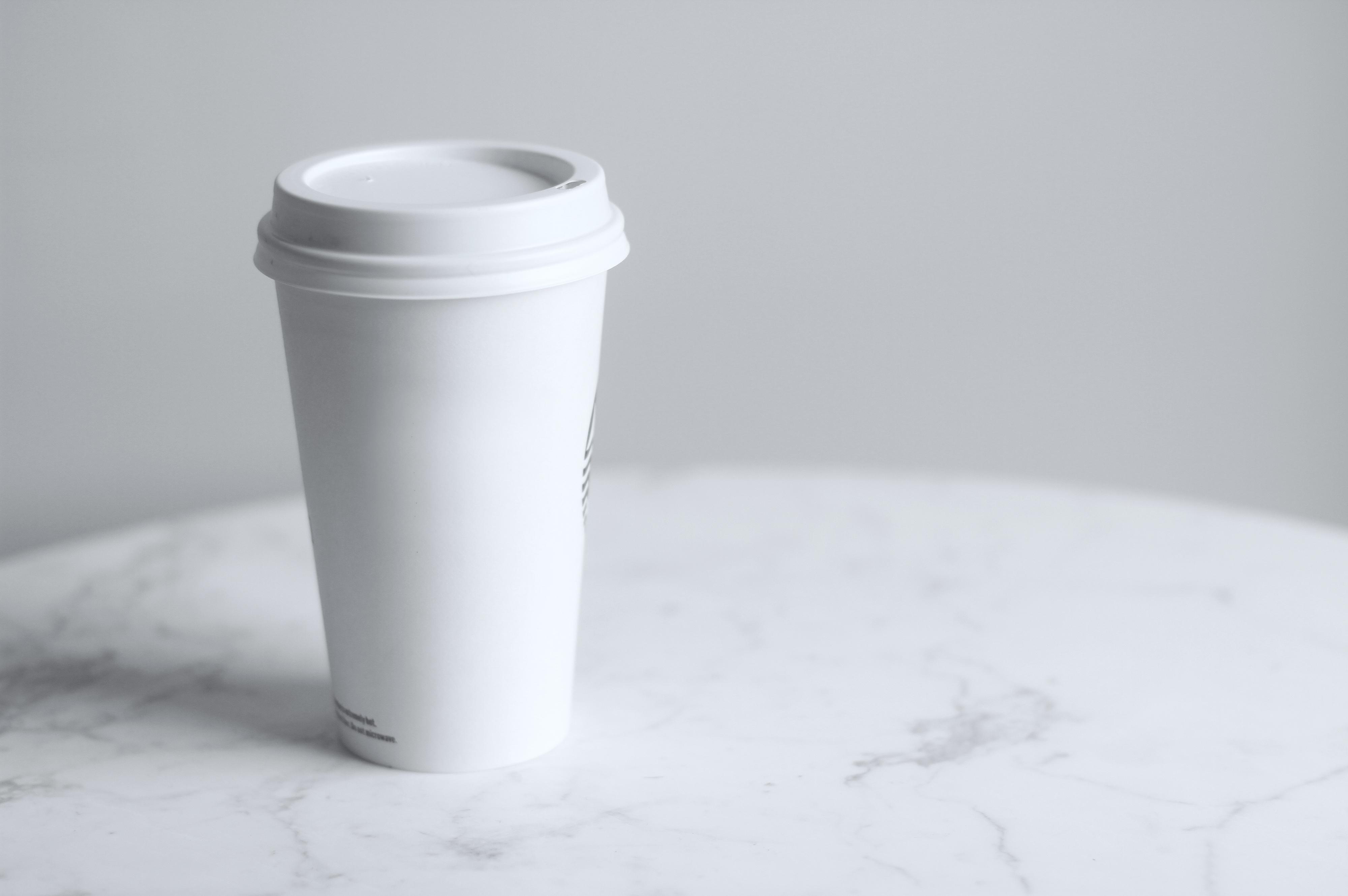 Coffee Shops News Links Roundup November 2017 | CupPrint USA