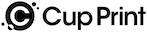 CupPrint Logo